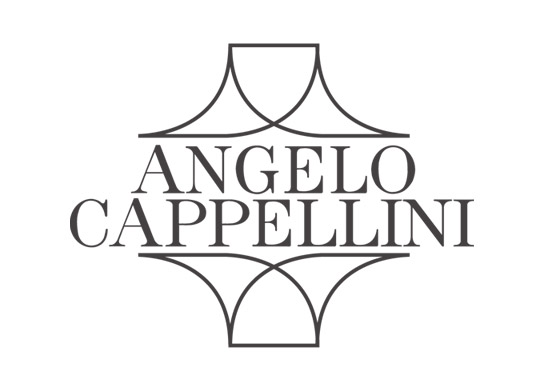 ANGELO CAPPELLINI stilne in sodobne stilne sedežne garniture.